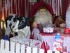 Christmas Market Weihnachtsmarkt Luxembourg Dec 2017 12 (symonmreynolds) Tags: christmasmarket weihnachtsmarkt luxembourgcity luxembourg december 2017
