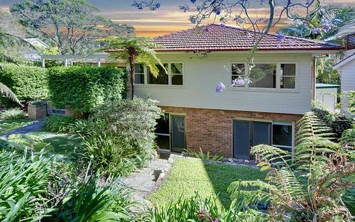 53 Beaconsfield St, Newport NSW 2106