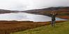 Se dovessi scegliere uno scatto che rappresenti questo 2017 ....Eccola..La mia adorata isola di Skye (illyphoto) Tags: isoladiskye photoilariaprovenzi scozia