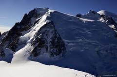 DSC_000(57) (Praveen Ramavath) Tags: chamonix montblanc france switzerland italy aiguilledumidi pointehelbronner glacier leshouches servoz vallorcine auvergnerhônealpes alpes alps winterolympics