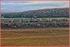 STOBART SEASONAL SCRIPT (OLD GIT WITH A CAMERA) Tags: drs stobart rail class 66 less c02 happy xmas