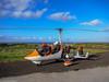 IMG_2766.jpg (VillaMascarine) Tags: gyrocoptère activités gyro réunion autogyre reunion