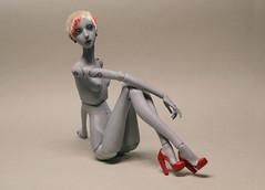 IMG_1602 (box_x_dolls) Tags: deepti oxana alexey geets bardo research bjd balljointeddoll fashiondoll face