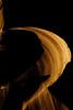 _62A8501 (gaujourfrancoise) Tags: unitedstates etatsunis gaujour americansouthwest arizona page antelopecanyonlower navajoland gorges slotcanyon scenic hasdestwazi hazdistazí yellow jaune