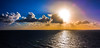 Sun (chapdav) Tags: darkclouds ships