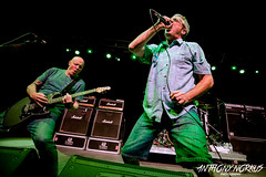Descendents // Grand Rapids, MI // 11.18.17 (Anthony Norkus Photography) Tags: descendents band live concert 2017 fall winter us tour usa north america american grandrapids 20 monroe 20monroelive punk milo bill stevenson billsteveson anthony tony norkus photo photography pic pics photos anthonynorkus norkusa miloaukerman