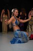Shukstser_Dance_November26_20170117 (Tone Fitness and Dance) Tags: bellydance