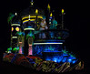 Aladdin (jasohill) Tags: castle blur hole color winter people disneyland lights hook 2017 wise pan motiom life creepy jasmine chiba dream shippeter city pirate evening amusment wonderland captain night aladdin tokyo dark rabbit colors park pete photography japan man colorful disney