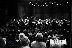 2017_01_07 Nieuwjaarsconcert St Antonius NJC_2993-Johan Horst-WEB