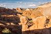 Rambla Barrachina (miguelhinojosa) Tags: rambla geología geomorfología erosión arcilla caliza paisaje natur naturaleza teruel aragón españa