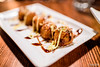 Fujiya Ramen (docjfw) Tags: fujiya ramen food japan middletown ct