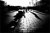 spi_246 (la_imagen) Tags: türkei turkey türkiye turquía istanbul istanbullovers karaköy sw bw blackandwhite siyahbeyaz monochrome street streetandsituation sokak streetlife streetphotography strasenfotografieistkeinverbrechen menschen people insan licht schatten light shadow gölge işik