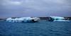 Jökulsárlón Glacier Lagoon (Vitor Estrela Santos) Tags: vitormes iceland iceberg lagoon jökulsárlónglacierlagoon glacierbreidamerkurjökull beautifulnature beautifulworld beautifulpeople blue green ice gelo glacial islândia glaciar frio cool icebergs vatnajökull