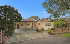 349 Princes Highway, Sylvania NSW