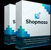 ShopMozo Review – Set Up Your Own Amazon Store In Just 1-Click (Sensei Review) Tags: social shopmozo bonus download dr amit pareek oto reviews testimonial
