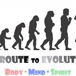 66thCMG.evolution-logo_600x417