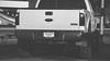 IMG_3289 (410autosales) Tags: trucks 4x4 cummins lifted silverado f350 ford powerstroke pnw local washington