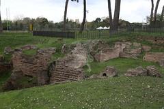 Parco delle  Tombe di Via Latina_10