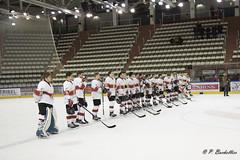 IMG_8120 (HUSKYBRIDES) Tags: austria hongrie autriche ice hockey meribel u20 2018 glace canon 6d markii