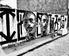 GRAFFITTI - ITACARÉ (izolag) Tags: arte art graffiti graffitti arteurbana urbanart brazilianart itacare braziliancolors nordeste izolag izo armeidah rodrigo pb streetart streetpaint graffitiaction tags marighella