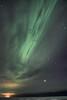 Aurorae 606  ISO 1600 25secs f3 Canon 7D mk II (saundersfay) Tags: aurorae iceland snow ice northern lights jupiter taurus ursa major orion constellations