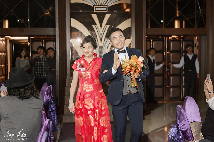台北和璞飯店 晚宴 純宴客 婚攝 台北婚攝 婚禮攝影 婚禮紀實 JSTUDIO_0027
