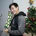 2017.12.14 - Secret Santa Gift Exchange - 175