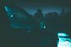 City Shadows (Marisha Elona) Tags: lights nightlights cityscape landscape scenery bokeh bokehful shadows fog foggy mist streetlife street ledlights led nature naturephotography neonlights sky bridge architecture luminosity illuminated haze exposure