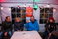 20141221-Kerst-Julianapark-ap-roukema_IHI8171 (kerstinhetjulianapark) Tags: kerstinhetjulianapark julianapark utrecht zuilen kerst