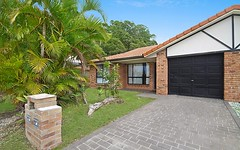 Address available on request, Tweed Heads West NSW