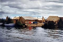 Ilhas Uros, Peru (Sergio Zeiger) Tags: ilhas uros peru