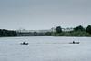 Oblas-11 (Polina K Petrenko) Tags: river boat khanty localpeople nation nationalsport nature siberia surgut tradition traditionalsport