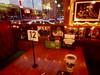 Sam's Burger Joint (EllenJo) Tags: sanantonio texas tx december17 2018 ellenjoroberts pentaxqs1 pearldistrict thepearl 2017 ellenjo 12