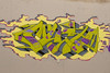 Much (Psychedelic Wardad) Tags: minnesota twincities graffiti ibd heavymetal hm much