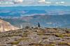 171216 112459 (friiskiwi) Tags: 1670m 5500feet rebeccabowater atthetop awaterevalley marlborough newzealand nz