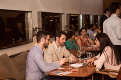 """Swiss Alumni 2017 • <a style=""""font-size:0.8em;"""" href=""""http://www.flickr.com/photos/110060383@N04/38453841514/"""" target=""""_blank"""">View on Flickr</a>"""