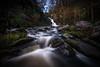 La grande cascade de Mortain (amateur72) Tags: fujifilm mortain normandie paysage xf1024mm cascade waterfall xt1