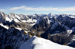 DSC_000(93) (Praveen Ramavath) Tags: chamonix montblanc france switzerland italy aiguilledumidi pointehelbronner glacier leshouches servoz vallorcine auvergnerhônealpes alpes alps winterolympics