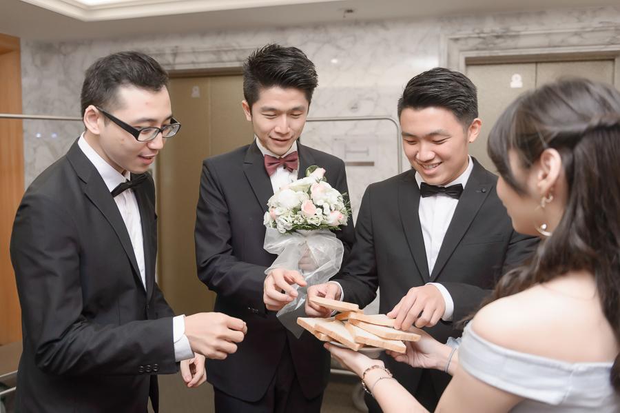 38486910255 b5ccb5edf9 o [彰化婚攝]J&Y/皇潮鼎宴禮宴會館