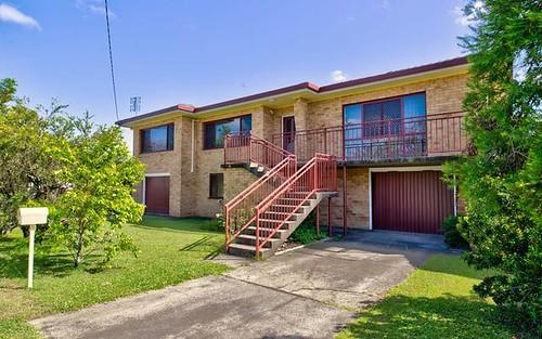 368 Dobie Street, Grafton NSW