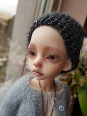 Greta - dim Larina 😍 (Coco Dolls) Tags: dimdolllarina dimlarina dimdoll dolls doll bjd dollzonebody