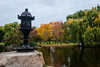 Boston Public Garden (Chen Yiming) Tags: newengland northeastern eastcoast boston massachusetts publicgarden lake
