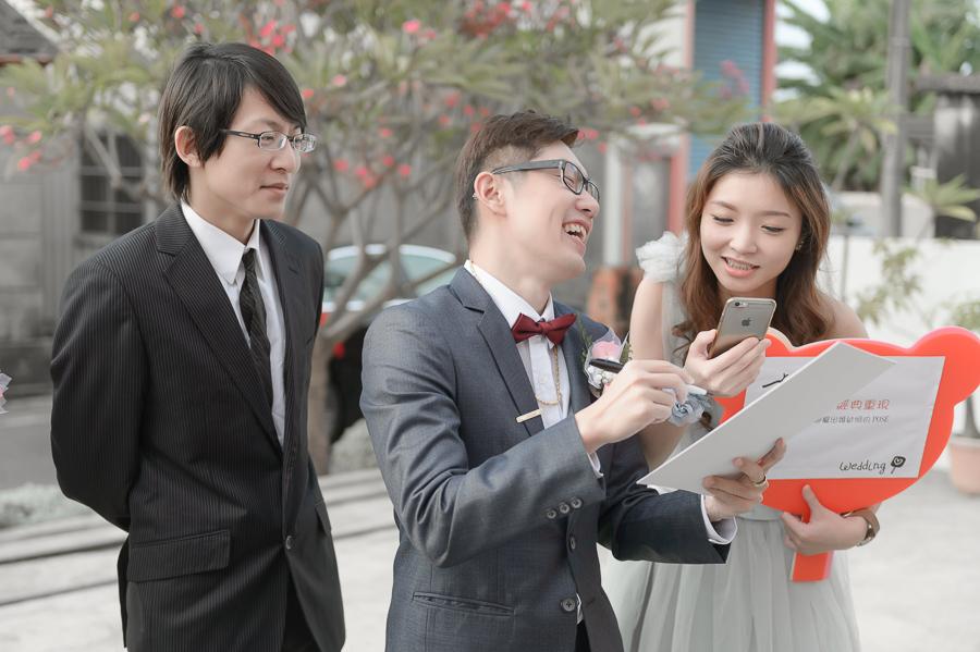 38572241065 bc3d730a74 o [台南婚攝] J&P/阿勇家漂亮議會廳