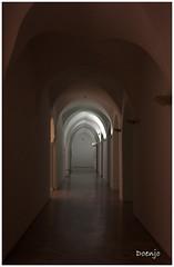 La Cartuja de Sevilla (Doenjo) Tags: lacartuja santamaríadelascuevas doenjo sevilla canoneos450d 2012 instagram