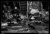 Health and Safety (Montse Estaca) Tags: vietnam trabajadores workers trabajadoresdelaconstrucción constructionworkers lavoratoriedili healthandsafety seguridadysalud sicurezzaesalute lavoratori hombres uomini men hormigonera betoniera concretemixer sacos sacosdecemento tubos cables cascos helmets sombrero hat cigarrillos tabaco cementbags bags borsadicemento sigaretta cigarette cappello muro pared wall hierro ferralla bw bn bianco black blanco negro nero white urbanlandscape urbanphotography paisajeurbano fotografíaurbana streetphotography street strada calle obra site