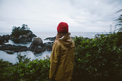 Wild Pacific. (ben giesbrecht) Tags: ucluelet stormwatching wild pacific tofino vancouver island ocean sony a7sii canada outdoors nature landscape adventure explore
