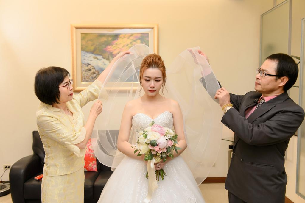 婚攝小勇, 小寶團隊, 台北婚攝, 君品, 君品婚宴, 君品推薦, 君品婚攝, Anna Yan Makeup studio, JENNY CHOU Wedding Gown, 78th studio ,wedding day-060