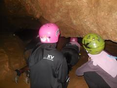 DSCN0713 (brian.sableman) Tags: gua tempurung kl