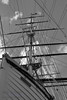 Illusion (innpictime ζ♠♠ρﭐḉ†ﭐᶬ₹ Ȝ͏۞°ʖ) Tags: boat ship london rigging mast greenwich se10 cuttysark tallship clipper teaclipper ropes cutter stays 514830060009664