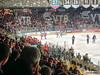 LFRTC05012018 (53 von 80) (PadmanPL) Tags: esc etc frankfurt ffm frankfurtmain frankfurtammain frankfurter löwen loewen löwenfrankfurt eispiraten crimmitschau eispiratencrimmitschau del2 spieltag gameday matchday eishockey hockey icehockey blog bild bilder galerie bericht spielbericht erlebnis eissporthalle eissporthallefrankfurt stadion führung puck